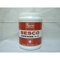 จาระบี BESCO L-3 ขนาด 2 กิโลกรัม
