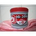 จาระบี ตราจระเข้ SG306 เบอร์ 3 ขนาด 0.5 kg