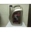 น้ำมันเกียร์อัตโนมัติ AUTOMAT ATF 1A ยี่ห้อ ปตท