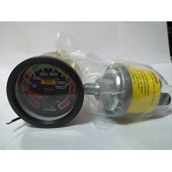เกจวัดน้ำมันเครื่องใช้ไฟฟ้า 12V
