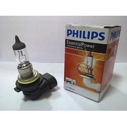 หลอดไฟ PHILIPS HB4 12V 70W