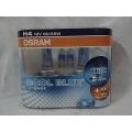 OSRAM COOL BLUE INTENSE 4200K H4 12V 60/55W