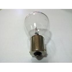 หลอดไฟ 48V 40W