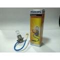 หลอดไฟ PHILIPS H3 12V 55W