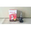 หลอดไฟ PHYLLIS HB4 12V 55W 9006