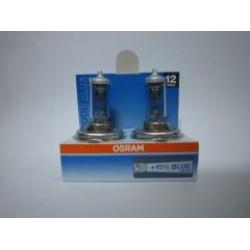 หลอดไฟหน้า OSRAM H4 12V 60/55W 4000K