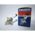 หลอดไฟหน้า TUNGSRAM H4 12V 100/90W