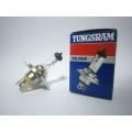 หลอดไฟหน้า TUNGSRAM H4 12V 140/100W