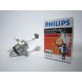 หลอดไฟหน้า PHILIPS H4 12V 100/90W