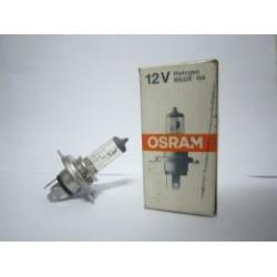 หลอดไฟหน้า OSRAM H4 12V 45/45W