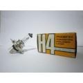 หลอดไฟหน้า PHOENIX H4 12V 165/100W