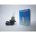 หลอดไฟหน้า(ไฟต่ำ) ULTRA HB4 12V 55W