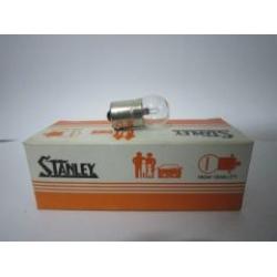 หลอดไฟ STANLEY 12V 10W