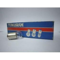 หลอดไฟ TUNGSRAM 12V 10W