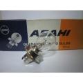 หลอดไฟหน้า ASAHI 12V 60/60W