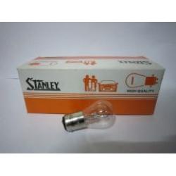 หลอดไฟ STANLEY 24V 25/10W และ 24V 25W