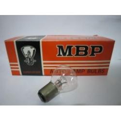 หลอดไฟ MBP 24V 35W