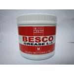 จาระบี BESCO L-3 ขนาด 500 กรัม