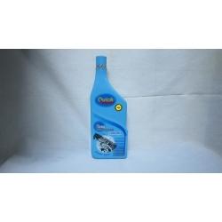 น้ำยาเติมหม้อน้ำ (หล่อเย็นสีฟ้า) ยี่ห้อ Quick